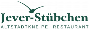 Jever-Stübchen Logo